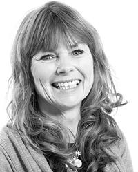 Birgit Thunbo Hansen, Sølgaard & Knudsen
