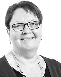 Susanne Kruse Hansen, Sølgaard & Knudsen