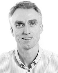 Advokat Lars N. Knudsen