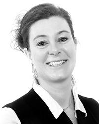 Advokat Line Lindgaard Kjeldsen